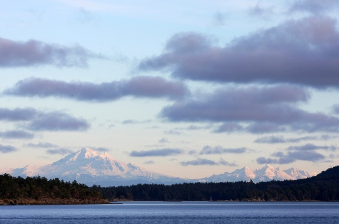 Almost to Saturna Island by Terrill Welch 2014_01_05 391