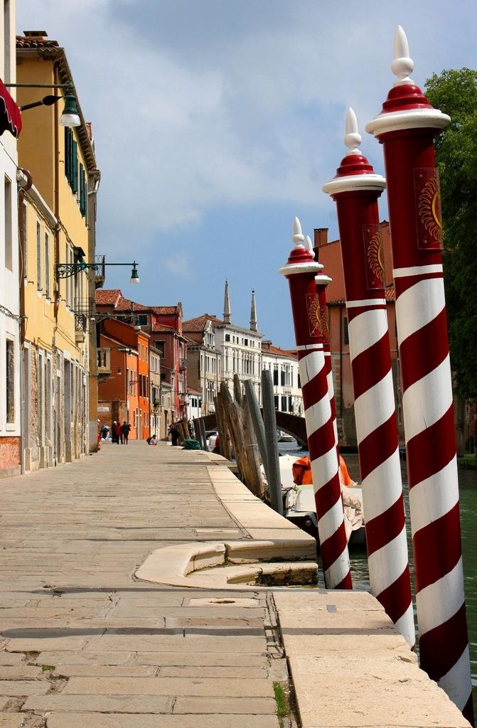 Cannaregio Venice by Terrill Welch 2014_04_20 017