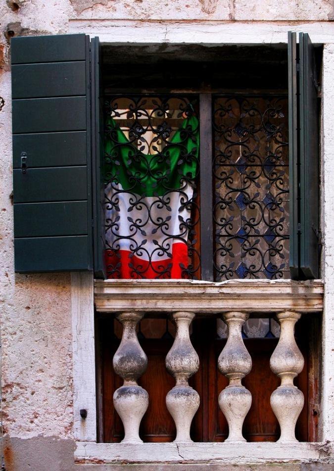 Italia in Venice by Terrill Welch 2014_04_19 047