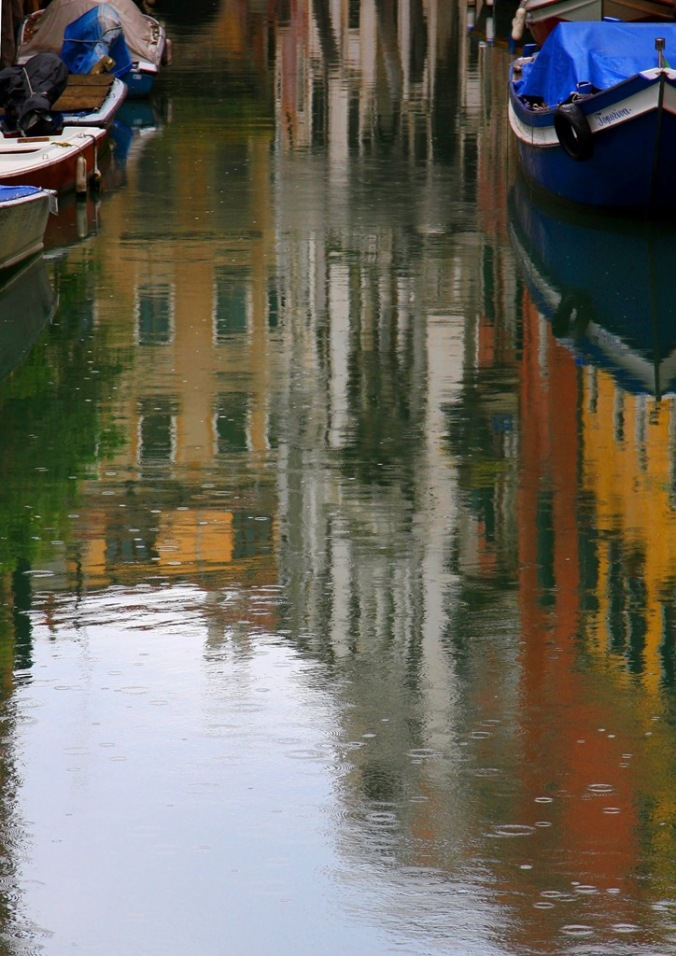 rainy day in Venice by Terrill Welch 2014_04_21 050