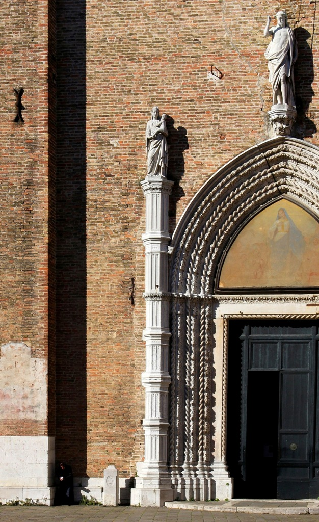 such a small cup Venice by Terrill Welch 2014_04_16 020