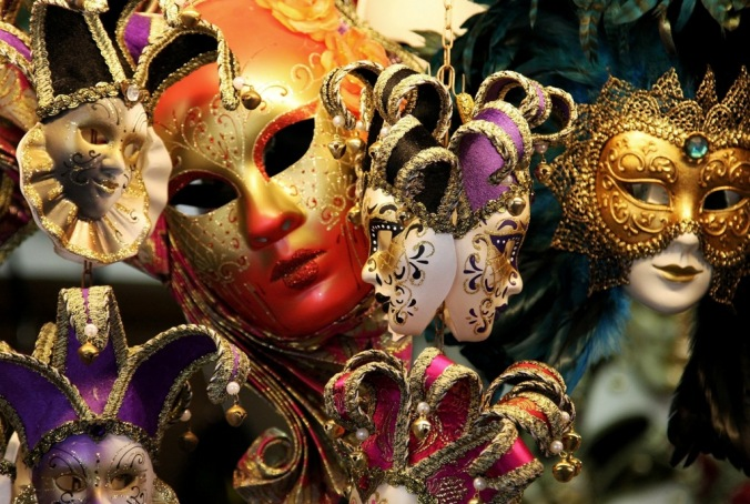 Venezia masks by Terrill Welch 2014_04_21 045