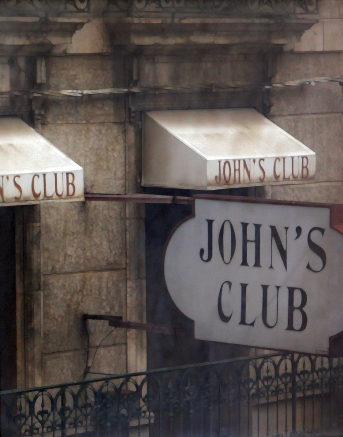 John's Club paintography by Terrill Welch 2014_05_21 123