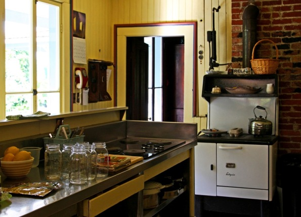 working country kitchen by Terrill Welch 2014_08_16 024