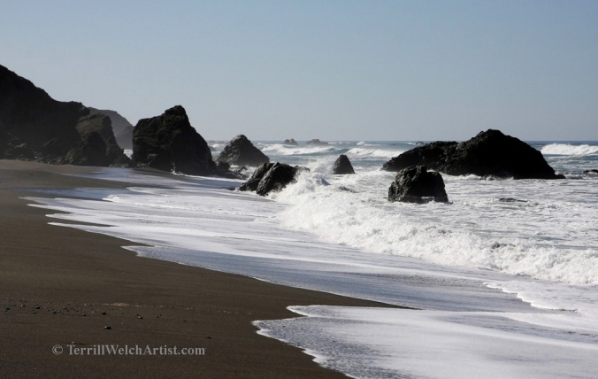 surf at 80.49 California by Terrill Welch 2015_03_04 744