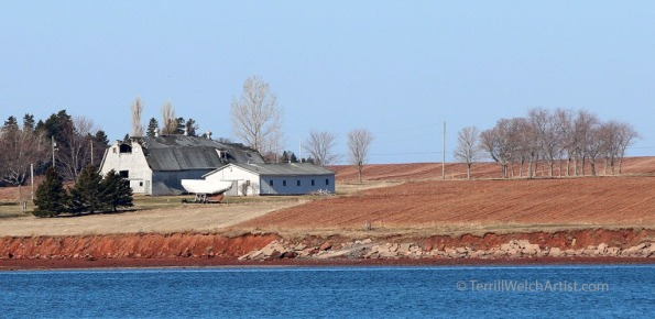 all but gone PEI by Terrill Welch IMG_3070