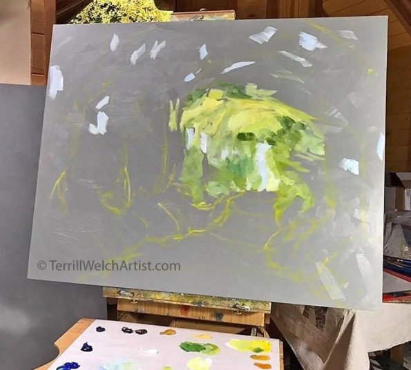 1-centuries-of-seasons-at-the-start-in-the-studio-by-terrill-welch