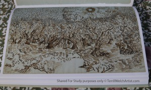 for-study-purposes-sketch-by-van-gogh-photograph-by-terrill-welch-january-24-2017-img_9241
