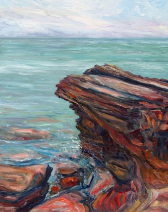 on-edge-at-cape-bear-pei-28-x-24-inch-oil-on-canvas-by-canadian-artist-terrill-welch-sept-11-2016-img_9953