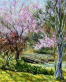 plum-blossoms-japanese-garden-20-x-16-inch-oil-on-canvas-by-terrill-welch-2016-03-09-img_9315