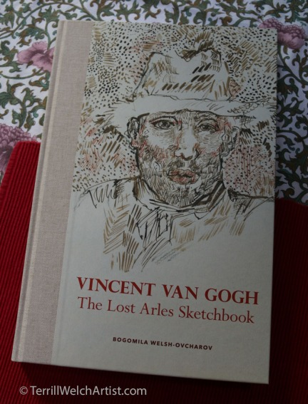 vincent-van-gogh-the-lost-arles-sketchbook-bogomila-welsh-ovcharov-photograph-by-terrill-welch-img_9239
