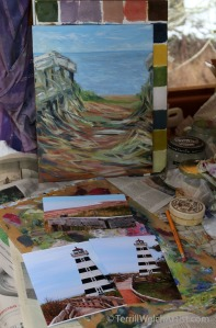 1-reference-material-for-west-coast-lighthouse-pei-painting-img_9954