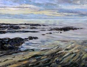 melancholy-seas-resting-14-x-18-inch-oil-on-canvas-img_9885