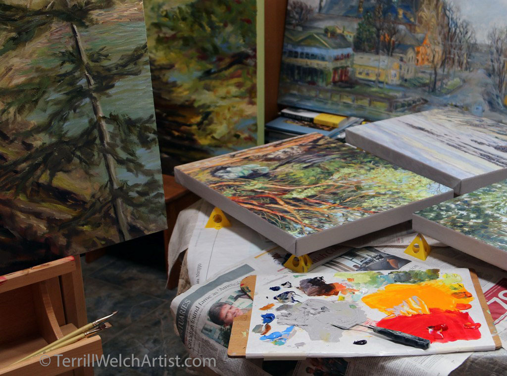 painting-edges-in-the-studio-by-terrill-welch-img_0432