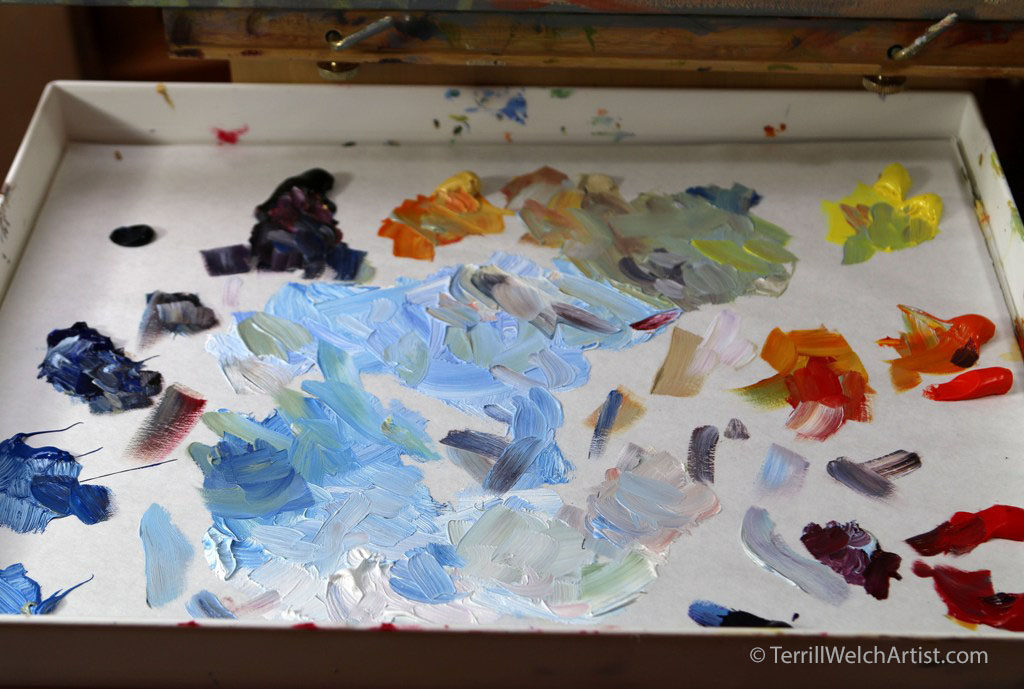 palette-after-blocking-in-west-point-lighthouse-pei-by-terrill-welch-img_9957