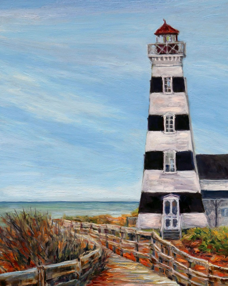 west-point-lighthouse-pei-30-x-24-inch-oil-on-canvas-by-terrill-welch-img_0278
